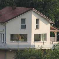 Location de vacances de Mme et M. FELDER à Neuviller la Roche