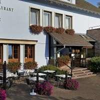 Hôtel-restaurant de la Poste